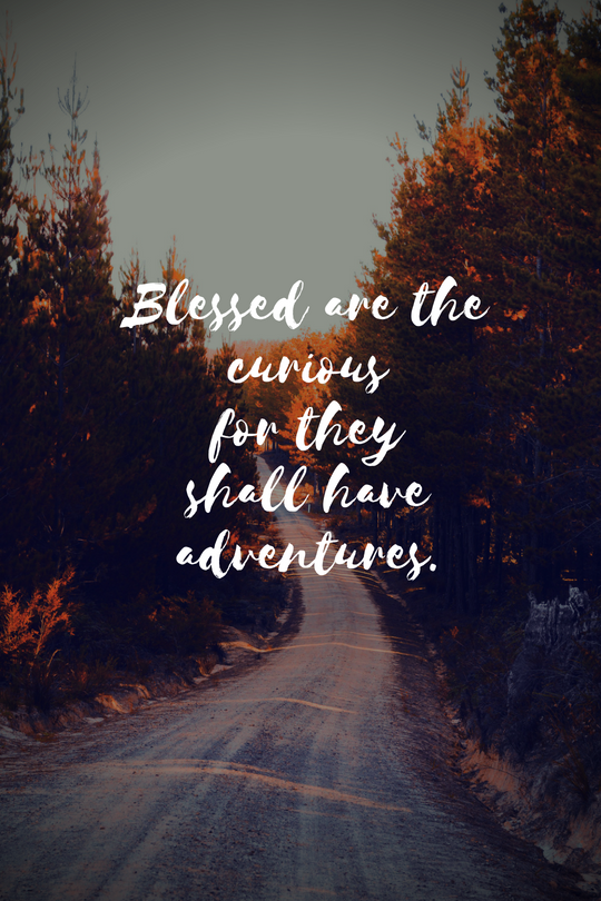 Copy Of Inspirational Quote Tumblr Graphic 15