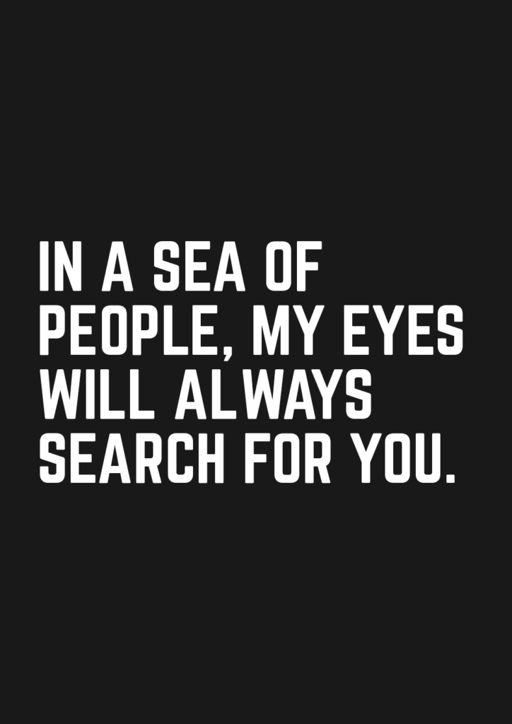 28 Beautiful Relationship Quotes For When You\'re Truly ...