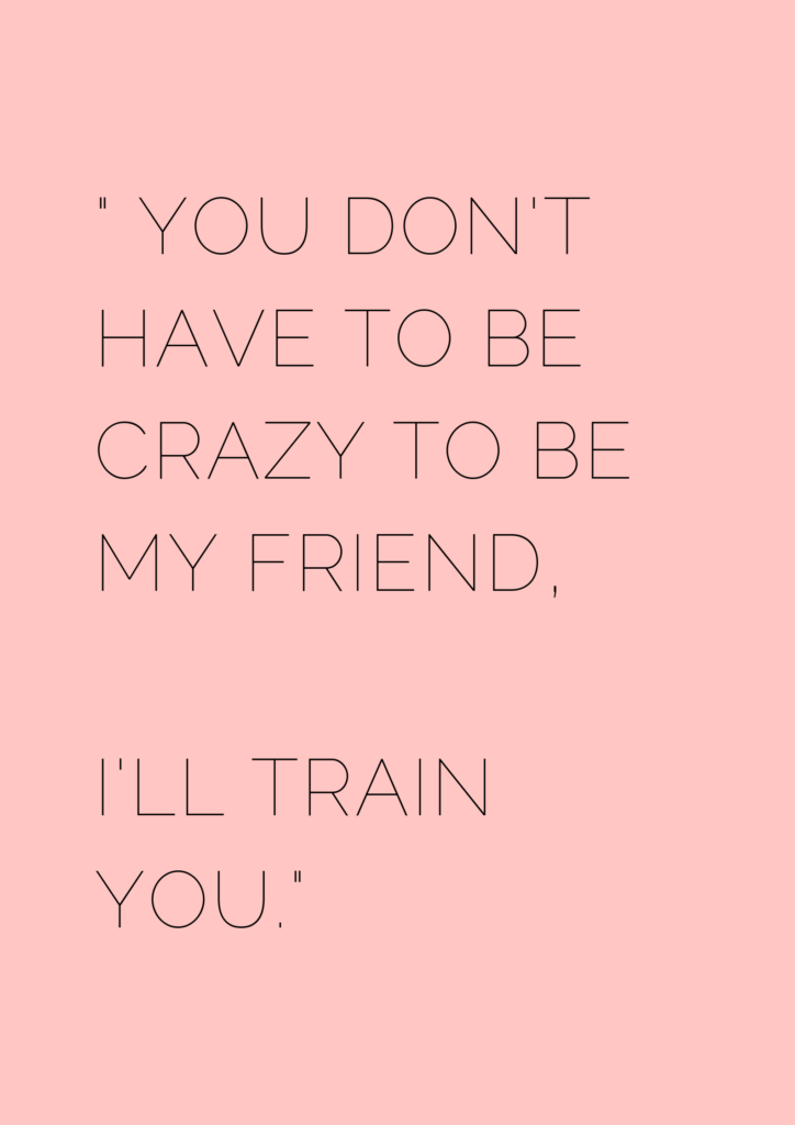 50 Flirty Sassy Quotes - museuly