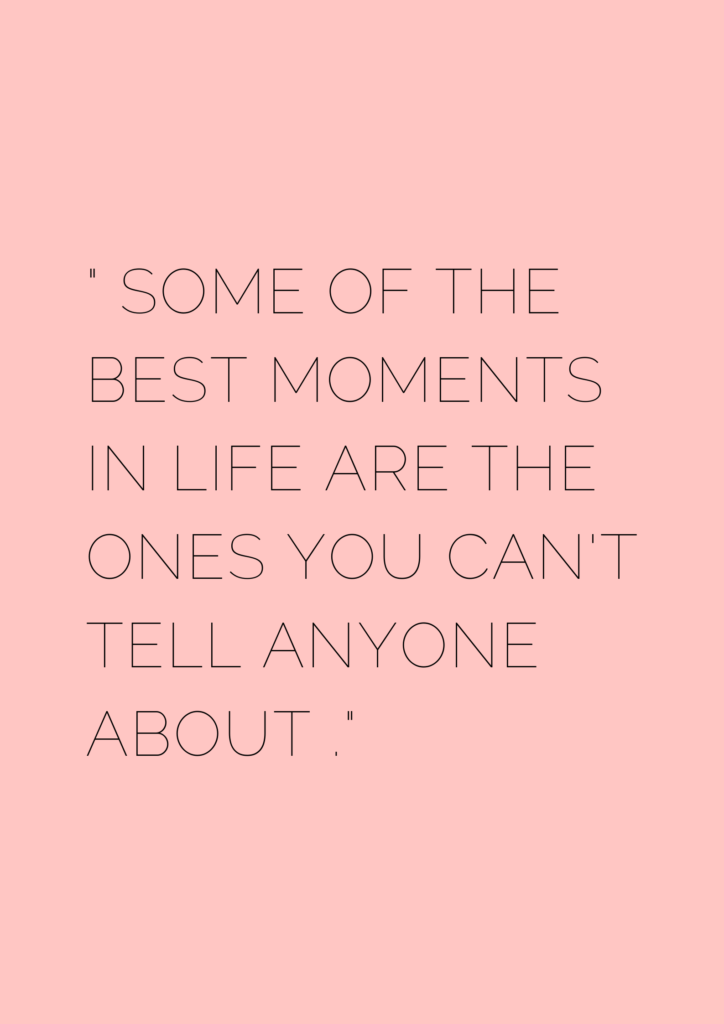 Flirty quotes top TOP 60