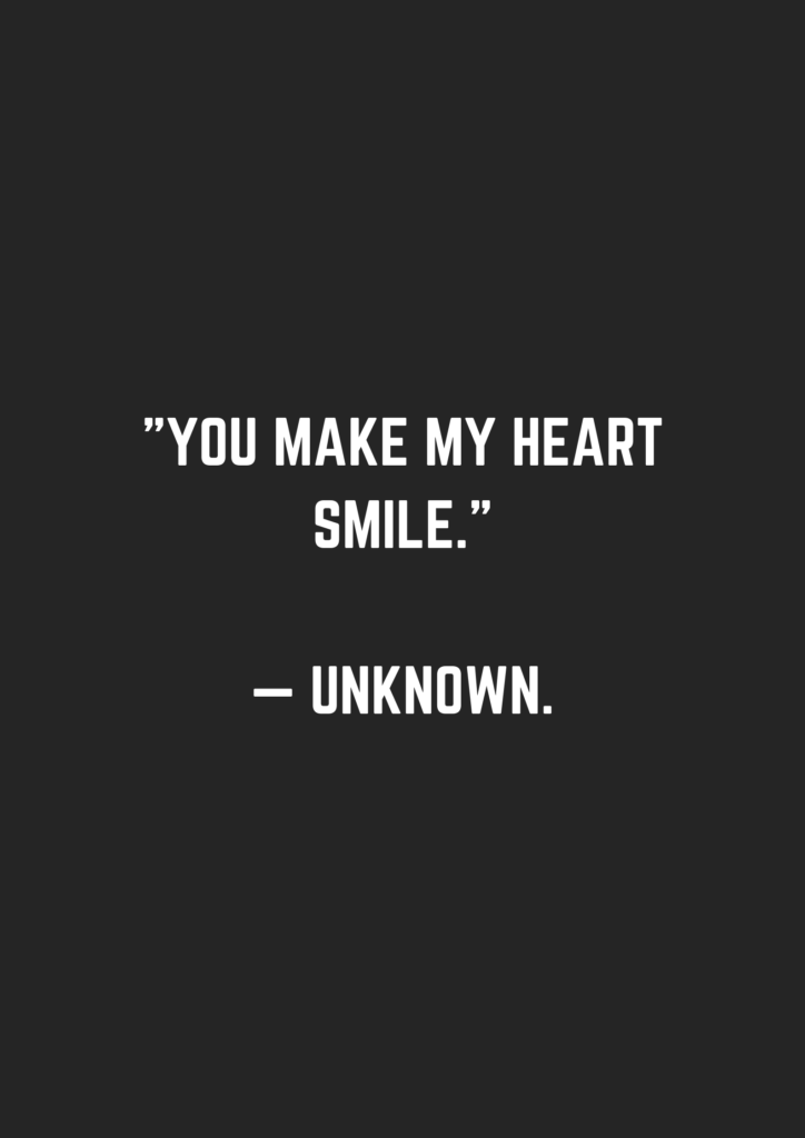 38 \'I Love You\' Quotes That Will Make You Believe In Love ...